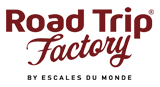 Road Trip Factory Prorider Partner